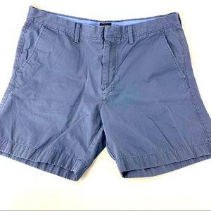 J Crew Reade Shorts